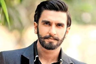 Is Ranveer Singh the next King of Bollywood