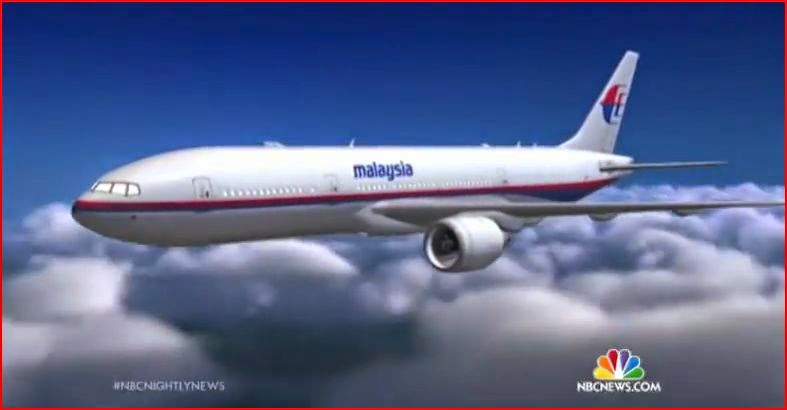 Malaysian airliner MH17 animatedfilmreviews.filminspector.com