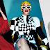 Com destaque para Kendrick Lamar, Lady Gaga e Cardi B, confira os indicados ao Grammy 2019