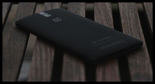 about one plus, android phone, smartphone