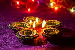 Shiva Vakti: Remedies ( Totke ) for Success in Job