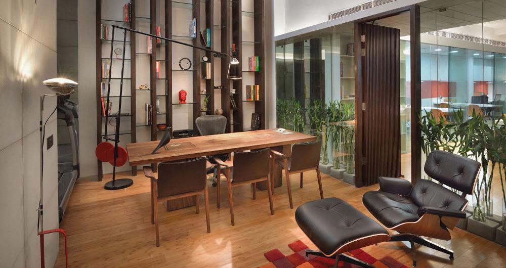 Interior Architecture Degree Architecture And Interior Design Courses In Delhi Top Interior Architecture Colleges In Delhi