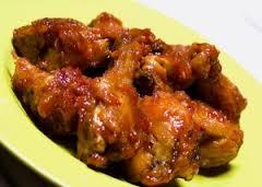 Resep Masakan Ayam Goreng Gurih Bumbu Sederhana