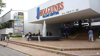 Holguines