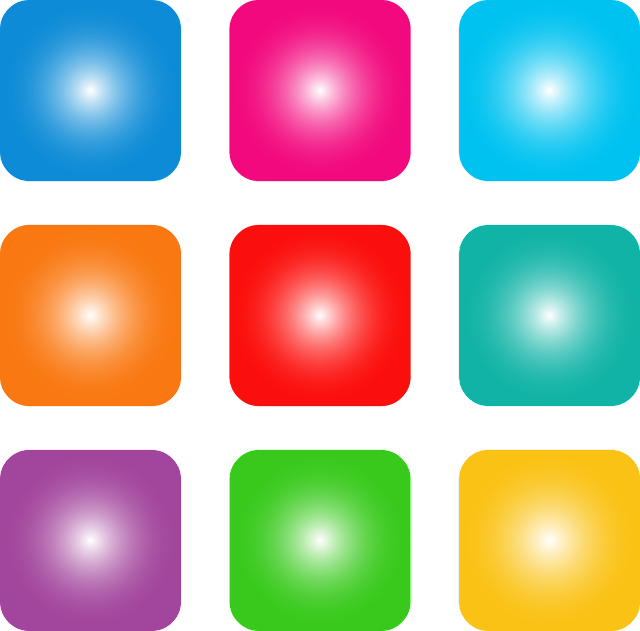 download buttons icons vector 01 svg eps png psd ai color free #logo #shape #svg #eps #png #psd #ai #vector #color #free #art #vectors #vectorart #icon #logos #icons #socialmedia #photoshop #illustrator #symbol #design #web #shapes #button #frames #buttons #apps #app #smartphone #network