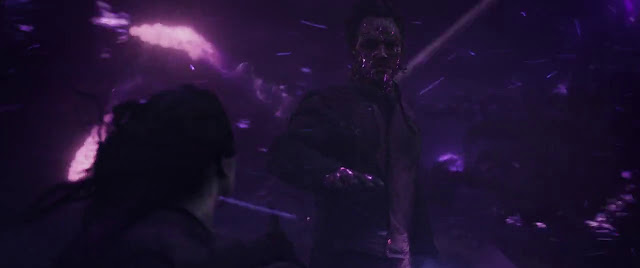 Watch Guardians Of The Galaxy 2014Online Free Full Movie Putlocker