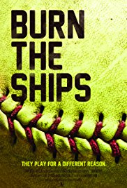 Watch Burn the Ships Online Free 2017 Putlocker