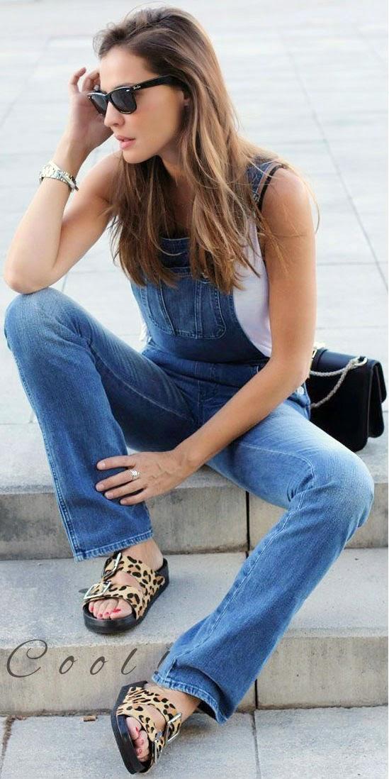 sandalias da moda-sandália birkenstock-sandalia dourada-blog-de-moda-com-estilo-moda-birken-female sandals-sandalias femeninas-papete