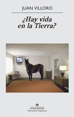 http://laantiguabiblos.blogspot.com.es/2016/03/hay-vida-en-la-tierra-juan-villoro.html