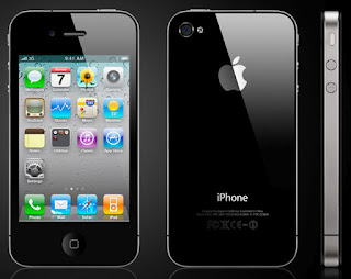 Apple iPhone 4S, photo, foto, video, price, precio, Apple, iPhone 4S, GSM, mobile, móvil, phone, teléfono, cellphone, celular, information, informacion, info, specs, specification, especificaciones, opinion.
