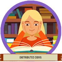 Learn Distributed Dbms Full