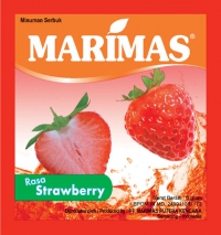 marimas-strawberry