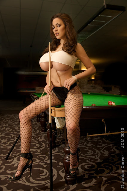 Jordan-Carver-Play-With-Me-hot-and-sexy-photoshoot-hd-image-12