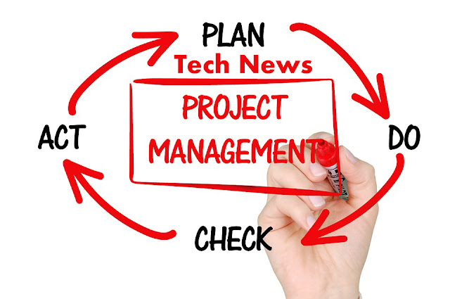 Phone Call Providers For Project Meetings Application And Programming 2019
