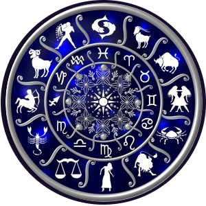 Como eu me tornei a louca da astrologia