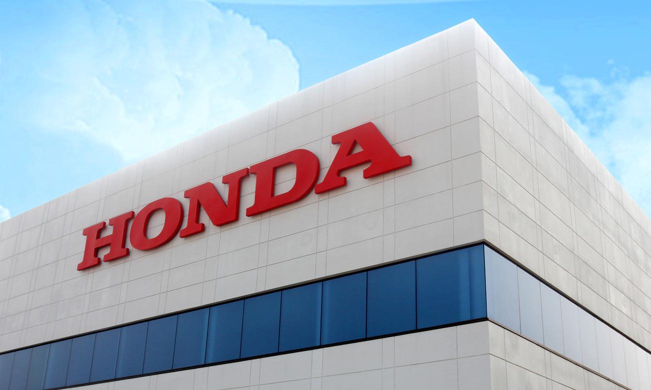 PT Honda Precision Parts Manufacturing Kabupaten Karawang Jawa Barat, HPPM