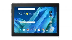 Harga Tablet Lenovo Moto Tab dengan Review dan Spesifikasi Desember 2017