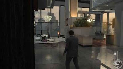 Max Payne 2 GamesOnly4U