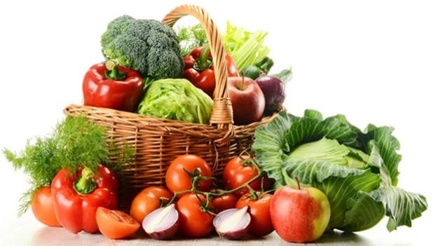 Makanan yang Membuat Otak Makin Cerdas Berhitung1