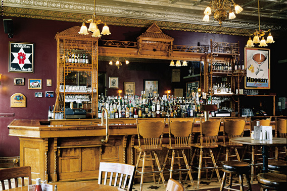 After Your Adventure You Can Chill Out At The Hotel S Famed J Bar Which Has Been Place To Have A Drink For Past 100 Years