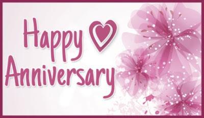 marriage anniversary wishes shayari in hindi 140 words