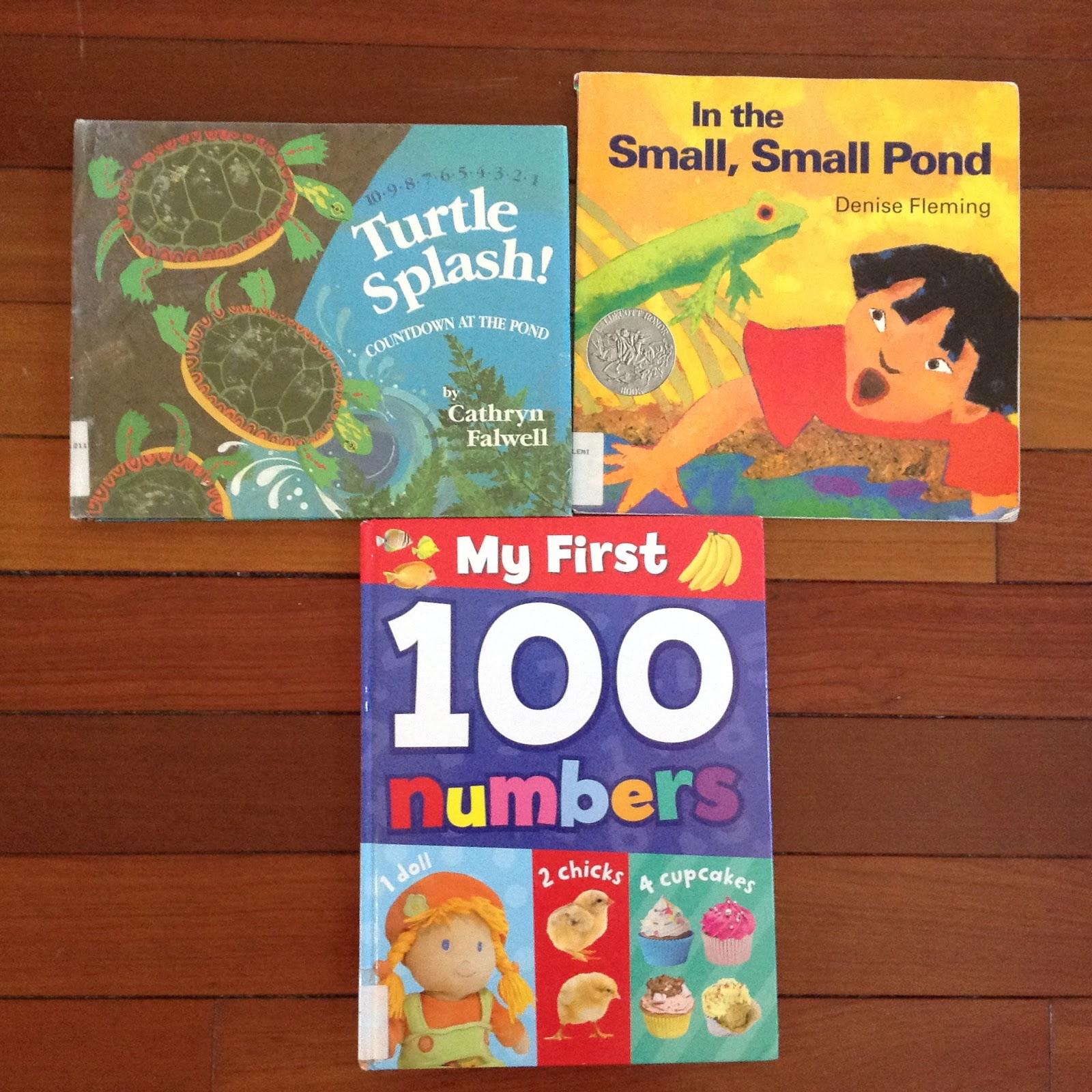 Teachermomplus3 Preschool Letter T Activities
