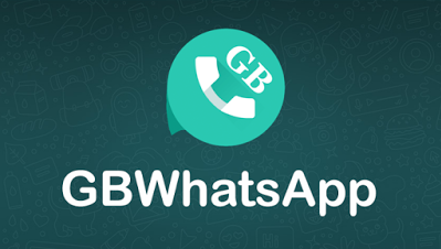 GBWhatsapp v5.15 Mod Apk Terbaru (Dual WA)