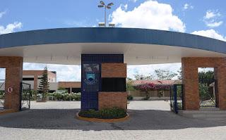 UFCG abre vaga para professor substituto de Informática no campus de Cuité