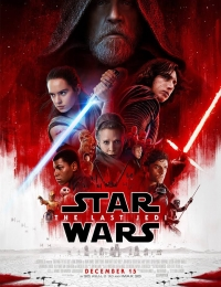 Star Wars: The Last Jedi | Bmovies