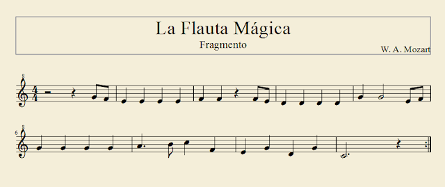 http://partyflauta.docentestic.es/la_flauta_mgica.html#auto_top