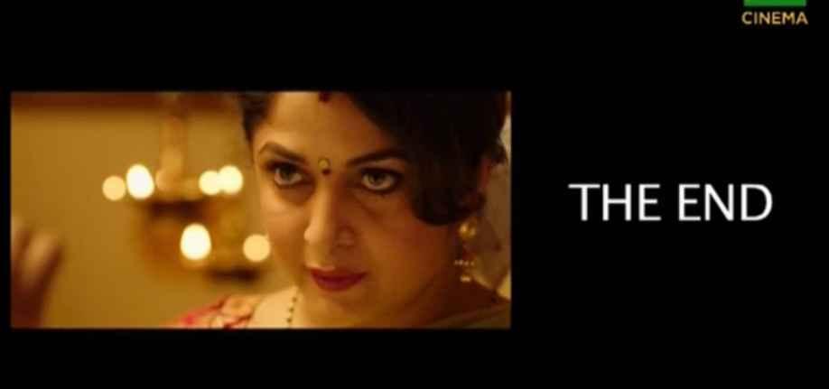 The Return Of Raju Hindi Dubbed Full Movie Download