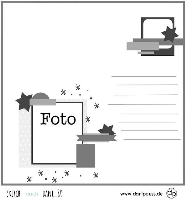 http://danipeuss.blogspot.com/2017/03/quetsch-dein-kit-sketchvorlage.html