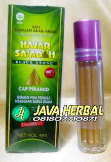 jual obat kuat herbal