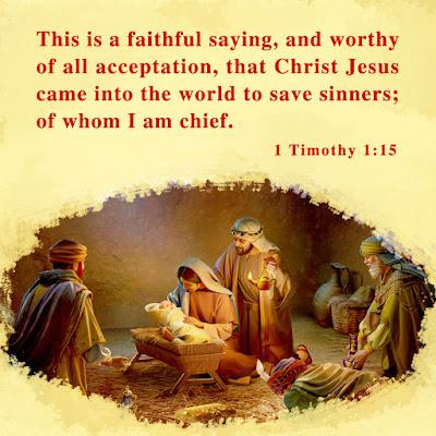 heaven, God, praise God,  Almighty God, Eastern Lightning, the church of Almighty God, the last days,