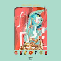 Alborotador Gomasio, Errores, Remix de Raúl Querido