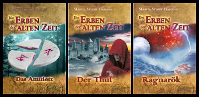 http://blog4aleshanee.blogspot.de/2014/04/rezension-die-erben-der-alten-zeit-1.html