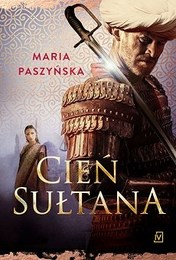 http://lubimyczytac.pl/ksiazka/3654178/cien-sultana