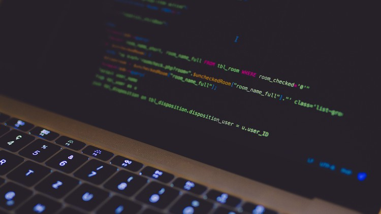 Algorithms and Data Structures in Java - udemy coupon