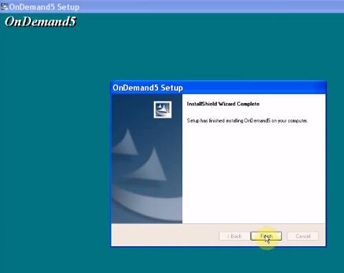install-OnDemand-v5.8.2-on-XP-12
