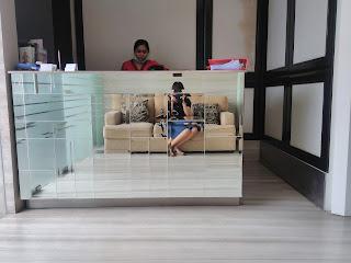 Ultimo Aesthetic & Dental Center Bali