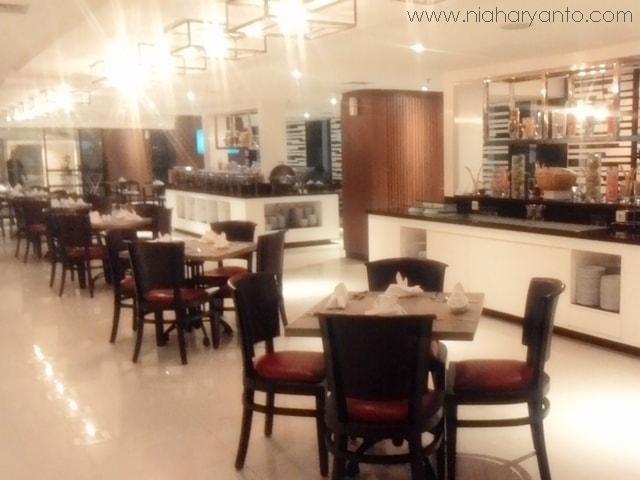 Parc-De-Ville-Restaurant4