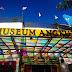 Berkunjung Ke Museum Angkut Di Batu Malang