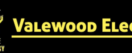 Welcome to Valewood Electric, Inc. Blog