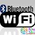 Cara Mengatasi Wifi Dan Bluetooth Tidak Bisa Hidup Pada Advan Vandroid S5E