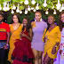 Ckeck Out Beautiful Photos from #BBNaija's Khloe's 25th birthday party