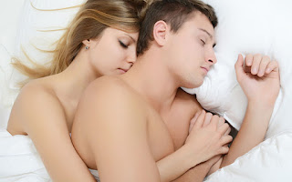 Benefits And Efficacy of Sleep Without Underwear for Men and Women For Health