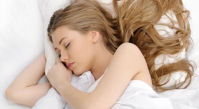 6 Penyakit ini akan Menyerangmu, jika Kamu Tidur lebih dari 8 Jam Perhari