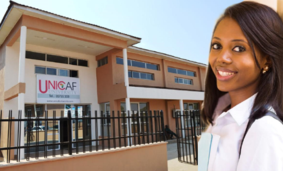 Higher Education Needs To Be More Affordable For Africa To Grow