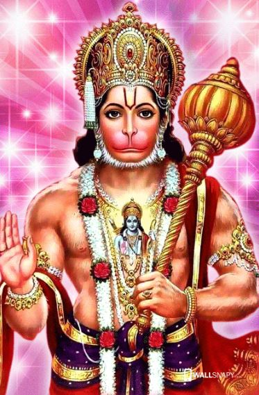 hanuman hd image,hanuman hd image for download