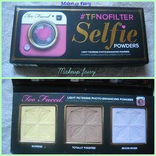 too_faced_selfie_powder_palette_review